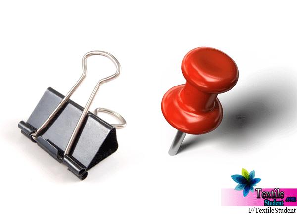 Board-pin-or-clip-TextileStudent.com