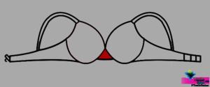 Center-gore-TextileStudent.com