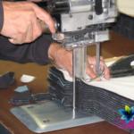 Fabric Cutting! Methods of fabric cutting!