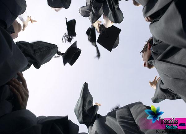 Private-University-TextileStudent.com