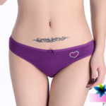 What is Panty? Top 10 panty Styles with HD Photo.