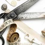 Description of tailoring process