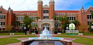 Top Ten Textile Engineering University in the World