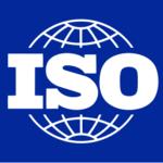 List of International Standard Organization