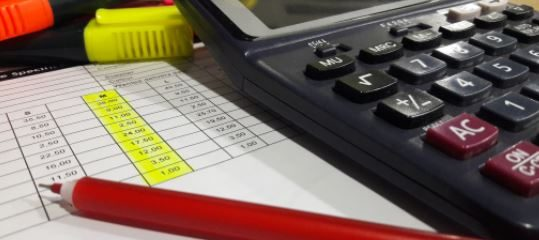 Marker making & Marker efficiency calculation